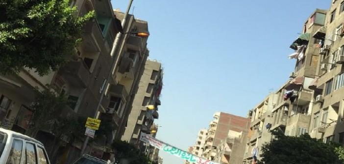إعلانات بالفضائيات لتوفير الكهرباء.. وشوارع «منورة» في وقت النهار