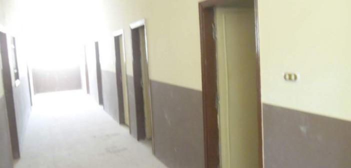 مطالب لـ«التعليم» بتشغيل إدارة تعليمية بسوهاج مُغلقة منذ 3 سنوات (صور)