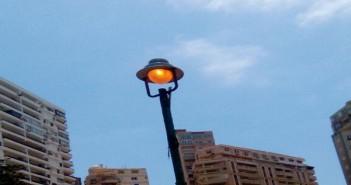 طفي النور | الحكومة تدعو لترشيد الكهرباء.. والأعمدة مضاءة نهارًا بالإسكندرية