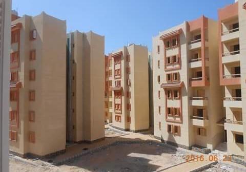 مواطن: الإسكان تأخرت في تسليمي الشقة.. ومهُدد بالطرد من سكن بالإيجار