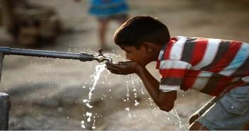انقطاع المياه ـ أرشيفية