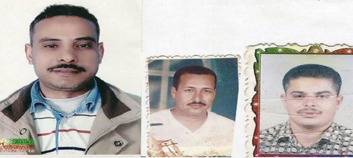 اختطاف 6 مصريين في ليبيا.. ومسلحون يطلبون فدية 36 ألف دولار لإطلاق سراحهم