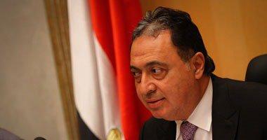 مواطنة تناشد وزير الصحة علاجها على نفقة الدولة حتى لا تُبتر قدمها