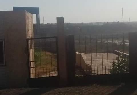أهالي قرية «حرارة» بالبحيرة يطالبون بنقل مصنع تدوير القمامة خارج الكتلة السكنية