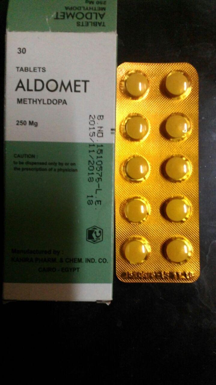 #الدواء_حق.. مواطن يواجه صعوبة في العثور على دوائه: «ازاي غير متوافر»