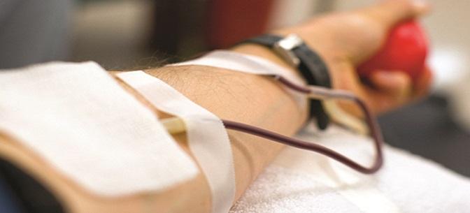 مريض «هيموفيليا»: لم أصرف علاجي منذ 3 أشهر لعدم توفر «فاكتور 8»