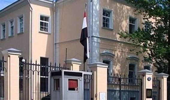 مصري في إيطاليا ينتقد تردي مستوى النظافة بقنصلية ميلانو