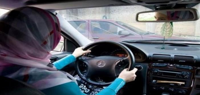 مواطنة تكشف محتويات شنطة إسعافات المرور: 3 بكرات شاش وجوانتي بـ 75 جنيهًا