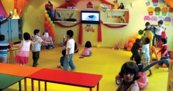 حضانة-اطفال-620x330
