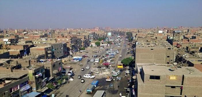 شبرا الخيمة| مواطن يرصد 15 مشهدًا فوضويًا تصنع معاناة سكان شارع أحمد عرابي
