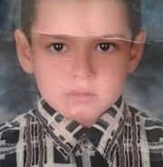 شارك قصة «أحمد» المفقود.. وساهم في عودته أسرته في سوهاج