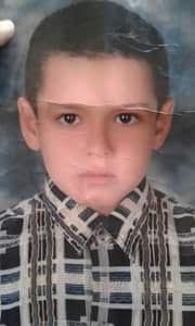 شارك قصة «أحمد» المفقود.. وساهم في عودته أسرته بسوهاج