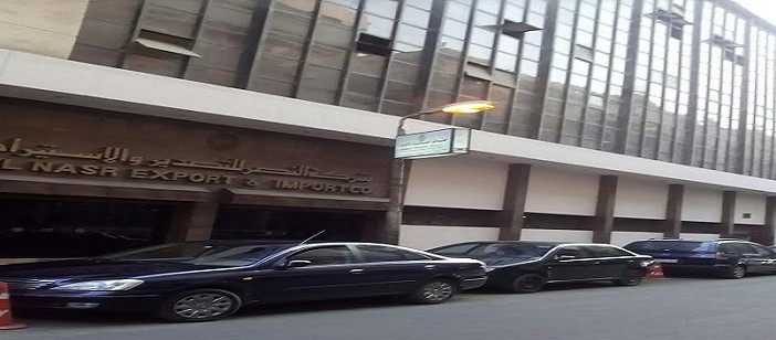 طفي النور.. الحكومة تهدر كهرباء شوارع القاهرة بإضائتها نهارًا (صور)