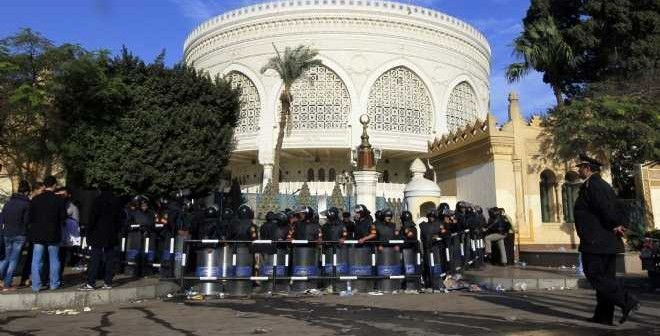 📸«اتحاد الجالية المصرية بإيطاليا»: الرئاسة تجاهلت مقترحاتنا للاستثمار في مصر