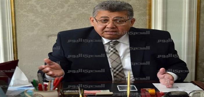 طبيب مصري بالسعودية لوزير التعليم العالي: مجموع ابنتي 99.2% ولم تقبلها جامعة
