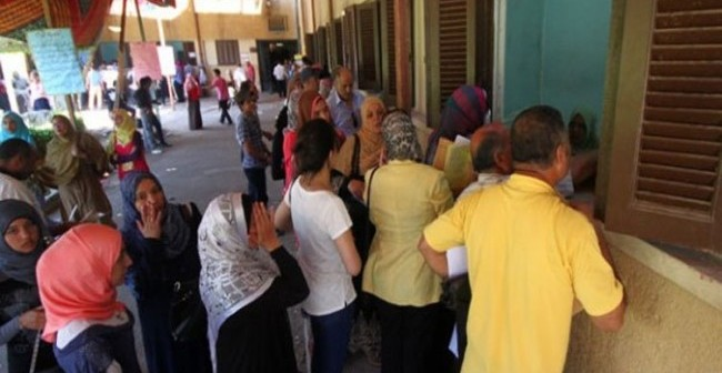 طلاب الشهادات المعادلة يطالبون «الشيحي» بإعلان التنسيق قبل بدء الدراسة