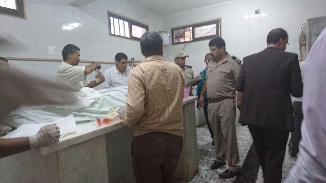 الصور الأولى لضحايا مركب الهجرة غير الشرعية برشيد: طفلة وسيدتان بين 42 قتيلا