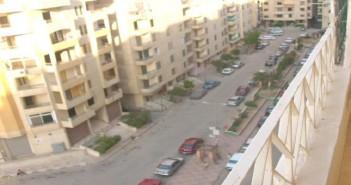 شقة ـ وحدات سكنية