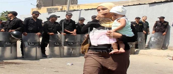 تحيا مصر.. بس إزاى؟ (رأي الجمهور)