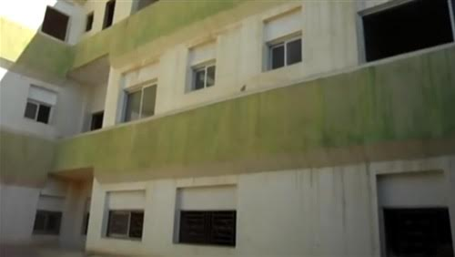 قنا.. مطالب بافتتاح مستشفى «حجازة» المؤجل منذ 17 عامًا (صورة)