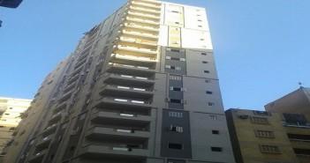 مخاوف بين سكان في سيدي بشر من ارتفاعات عمارات سكنية جديدة