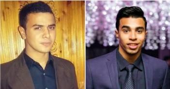 مفقودون| اختفاء شابين من مصر الجديدة منذ الخميس الماضي