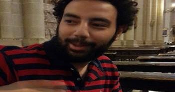 «عبدالرحمن».. قضى نصف مدة عقوبته في «أحداث الشورى».. وأسرته تطلب عفو رئاسي عنه