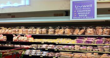 أمهات بورسعيد يبحثن عن رغيف خبز «خالي من الجلوتين» لمواجهة «حساسية القمح»
