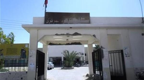تعطل وحدة الغسيل الكلوي بمستشفى الفرافرة.. ومواطنة: أقرب وحدة على بعد 350 كيلومترًا