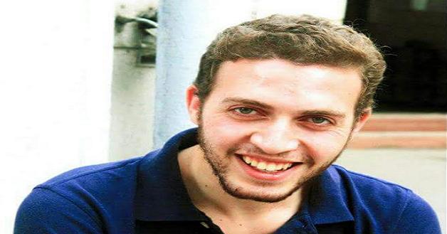 أسرة الصيدلي أشرف نصار تروي تفاصيل محاكمته مرتين في «أحداث مجلس الوزراء»