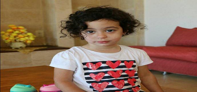 الجمعة.. وقفة لسكان «الشروق» للتنديد بالانفلات الأمني بعد مقتل طفلة