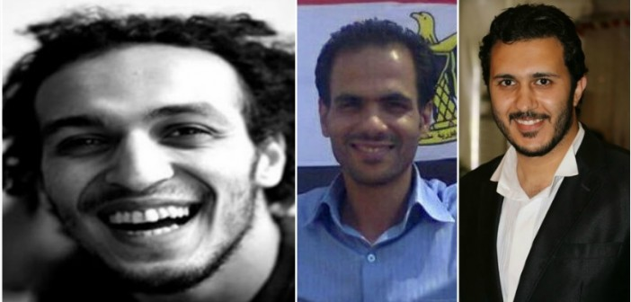 244 حالة جديدة في مبادرة «المصري اليوم» لحصر المحبوسين احتياطيًا
