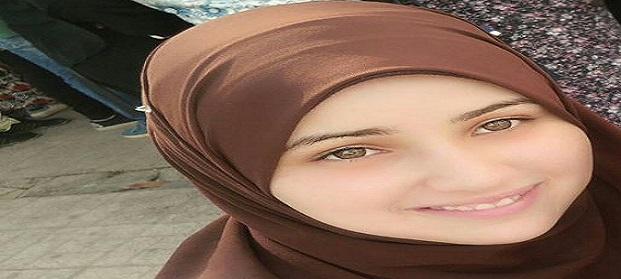 مفقودون| «أسماء» ذهبت للجامعة ولم تعد منذ أواخر أكتوبر الماضي