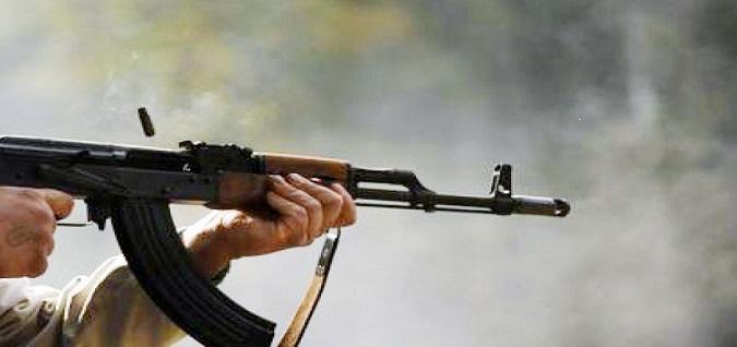 #أمنوا_الشروق.. غضب سكان المدينة لغياب الأمن بعد مقتل طفلة في إطلاق نار