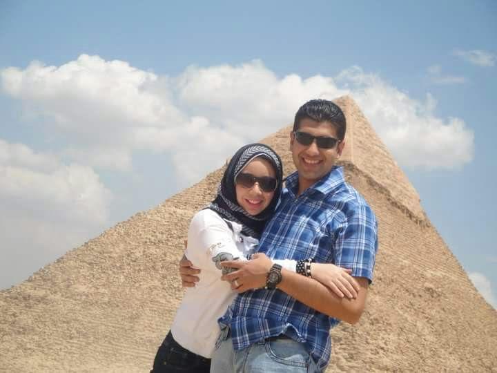 أحمد عبدالمحسن.. 3 سنوات حبس الاحتياطي ..وأسرته:لم يرتكب جريمة وننتظر الإفراج عنه