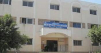 أهالي «زاوية الناعورة» يطالبون بتجهيز المستشفى المركزي بالقرية (صورة)