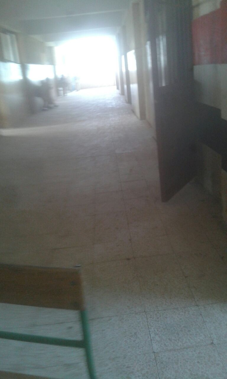 أهالي «الجفادون» في بني سويف يطالبون «التعليم» بحل أزمة نقص مُعلمي مدرسة القرية