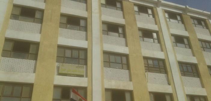 أهالي «الجفادون» في بني سويف يطالبون بحل أزمة نقص مُعلمي مدرسة القرية