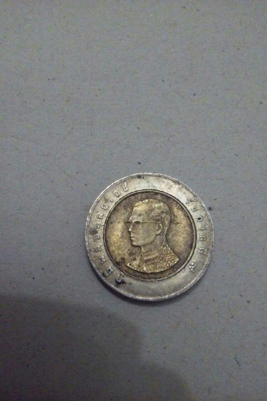 تستخدم بدلا من الجنيه.. هل شاهدتم هذه العملة من قبل في مصر؟