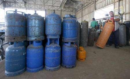 ارتفاع سعر الأنابيب لـ20 جنيهًا في قرية «سنهور» بكفر الشيخ (صورة)