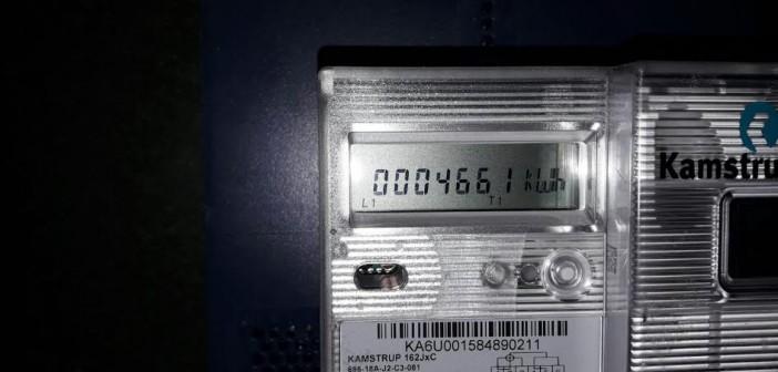 مصري يكشف مزايا عداد الكهرباء الهولندي: «تعريفتان» لتخفيف الأحمال وتقليل الرسوم (صور)