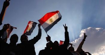 أرشيفية - مصر