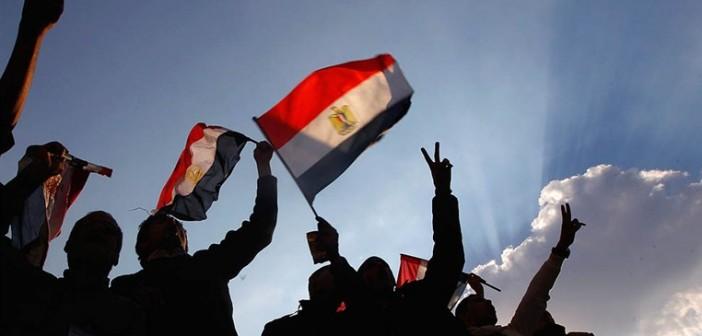 مصر محروسة (رأي)