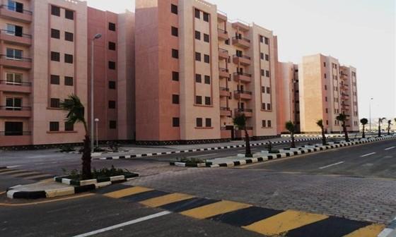 ملاك «الإسكان الاجتماعي»: مدينة بدر تحملنا رسوم جديدة لتوصيل الخدمات (صورة)