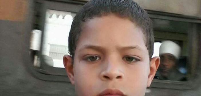 مفقودون.. «محمد» اختفى منذ شهر بسوهاج دون معلومات عنه (صور)