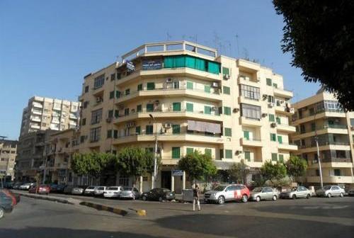 مواطن: انقطاعات متكررة للكهرباء في منطقة ميدان تريومف بمصر الجديدة