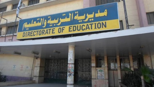ما ذنب الطلاب؟.. نقص مُعلمي العربية في مدرسة «المساعيد» بسوهاج