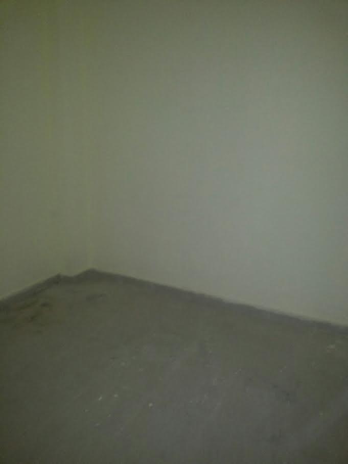 صور وفيديو..ملاك الوحدات السكنية بـ«الشيخ شحات» الغردقة يشكون سوء مستوى التشطيب