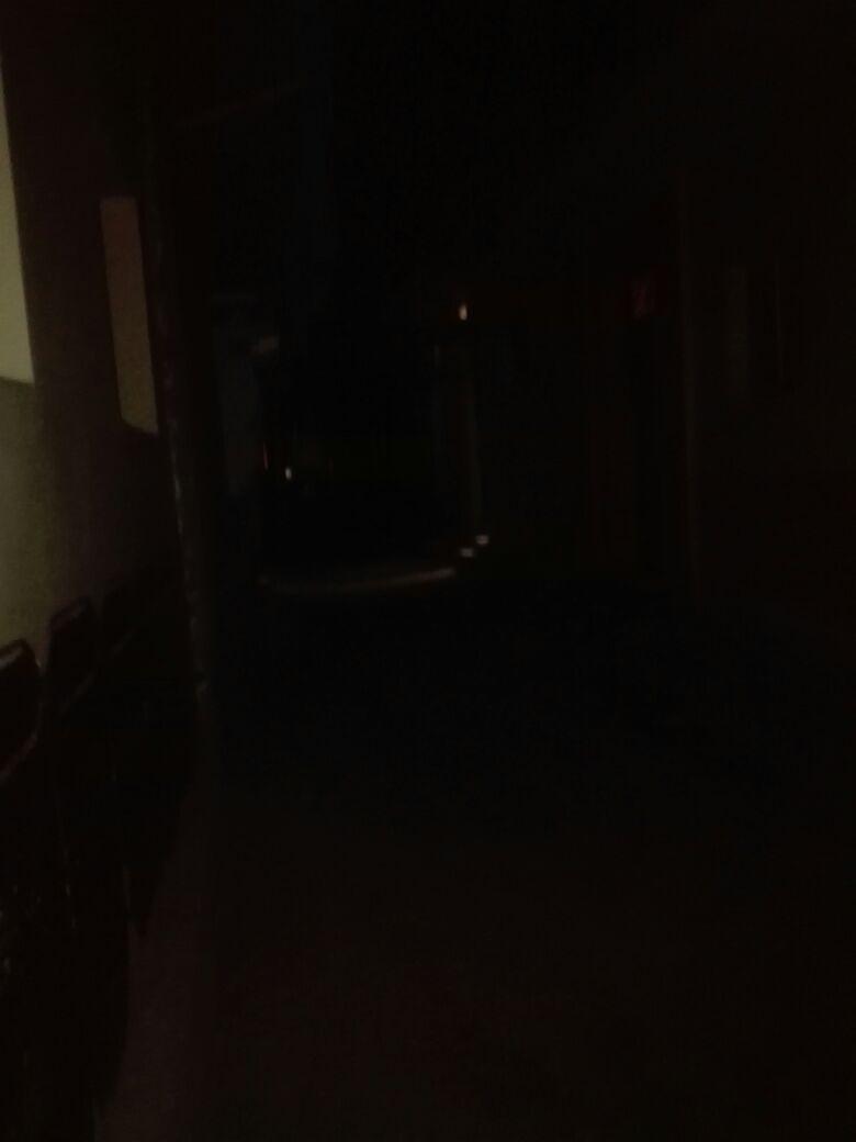 أهالي «صفط الشرقية» ببني سويف يطالبون بإنارة شوارعها.. وتعزيز مستوى الخدمات