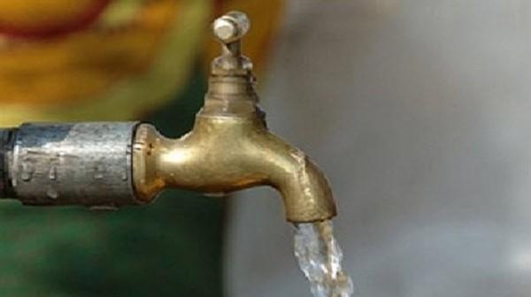 انقطاع المياه عن مناطق المظلات ورمسيس لمدة 16 ساعة